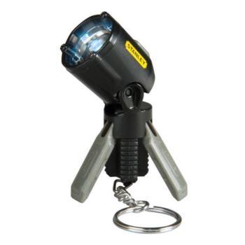 LED-Taschenlampe mini im Display 12 ST.