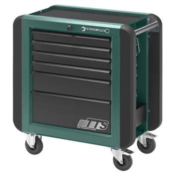 81180001 - Werkstattwagen TTS Basic