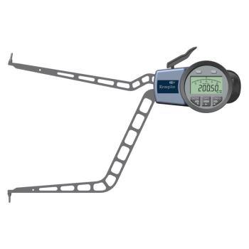 KROEPLIN Digitaler Innentaster G4150