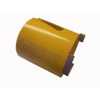 Dosensenker 68x62mm M16 IG 3SEG DT3865