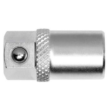 """Bit-Adapter 5/16"""" x 13 mm mit Magnet"""