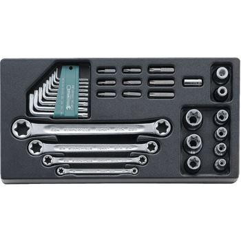 96838166 - TORX Werkzeuge