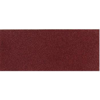 Schleifpapier 93x230mm Korn 40 ( 10 Stück )