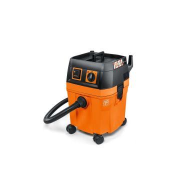 Dustex 35 L