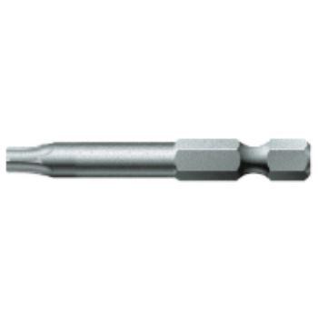 867/4 Z IP TORX PLUS® Bits