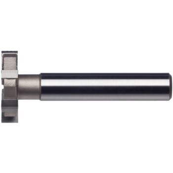 Hartmetall Schlitzfräser K 10 zyl. 32,5x10 mm