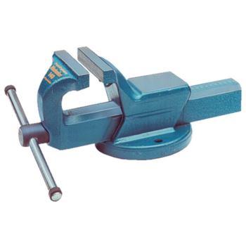 MATADOR Parallel-Schraubstock 100 mm