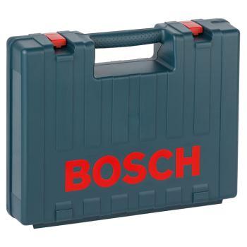 Kunststoffkoffer, 445 x 360 x 114 mm