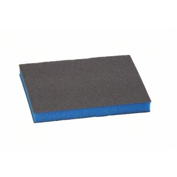 Kontur Schleifpad Best for Contour, 97 x 120 x 12