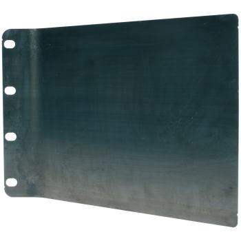 342328-3 Stahlplatte