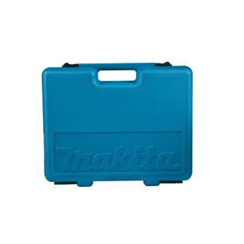 824553-3 Transportkoffer
