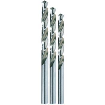 HSS-G Metallbohrer Ø 2.5x57 mm ( 10 Stück )