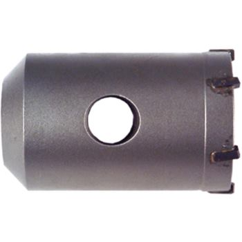 Bohrkrone Ø 40mm