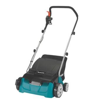 Elektro-Vertikutierer UV3200