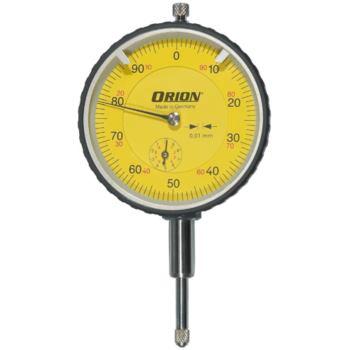 Messuhr 0,01 mm Skalenteilungswert, 10 mm Messspa
