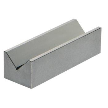 Prismen Güte III Prismenlänge 75 mm