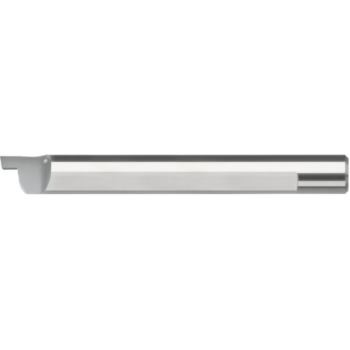 Mini-Schneideinsatz AFL 6 B2.5 L22 HW5615 17