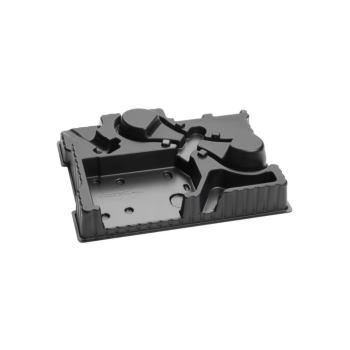 Einlage für L-BOXX 238, BxHxT 306 x 395 x 62 mm