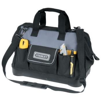 Werkzeugtasche 44,7x27,5x23,5cm
