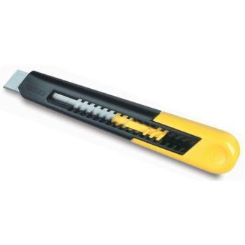 Cutter 18 mm SM