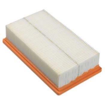 Flachfaltenfilter D279025