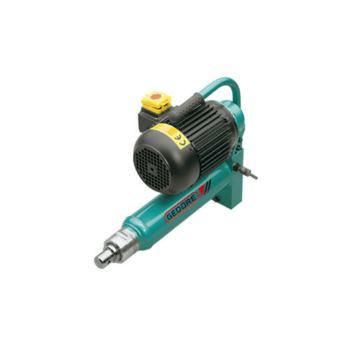 "Pumpe 3"", elektro-hydraulisch 380-415V, 160 kN"