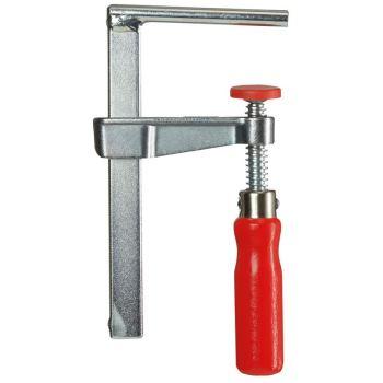 Tischklemme LM10/5R8 100/50