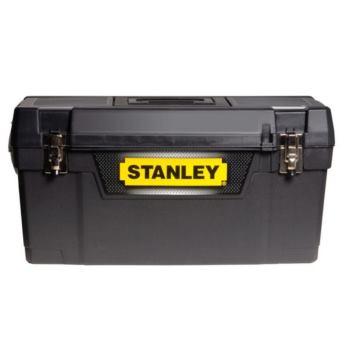 Werkzeugbox Metall Latch63,5x29,2x31,6cm
