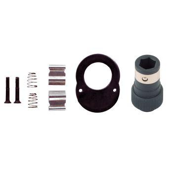10 mm Reparatur-Satz für Bit-Umschaltknarre 914.34