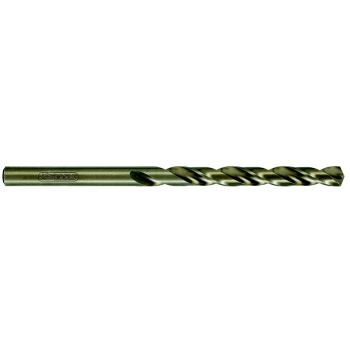HSS-G Co 5 Spiralbohrer, 10,1mm, 5er Pack 330.3101