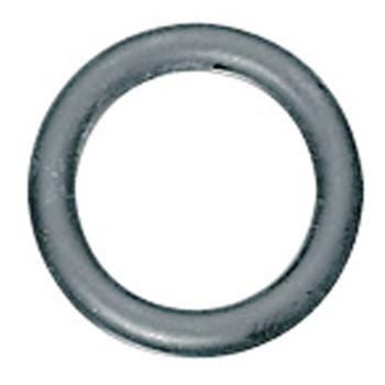 Sicherungsring d 19 mm für 10-14 mm