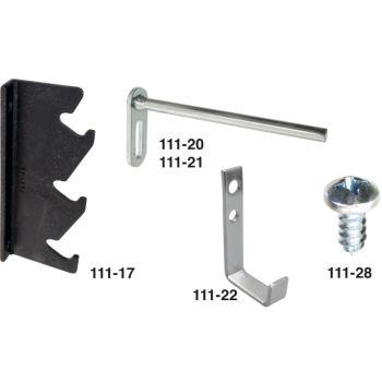 Werkzeug-Halter 111-22