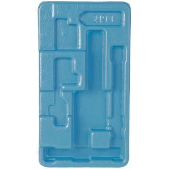 Kunststoff-Einlage 2193PL