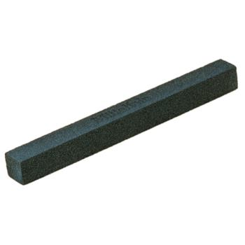 Vierkantfeile 150 x 10 mm fein Siliciumcarbid