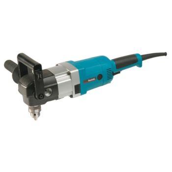 Winkelbohrmaschine DA4031 / 1050 Watt