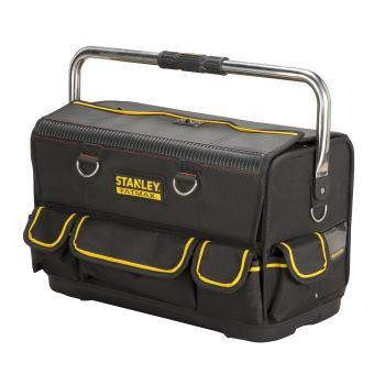 Installateurtasche FatMax 52x28x31cm