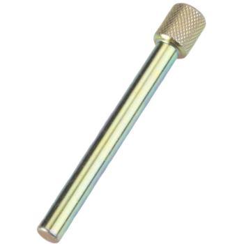 Motoreinstell-Werkzeug 3488-18