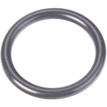 O-Ring zur Sicherung des Scherstiftes, 6800-08