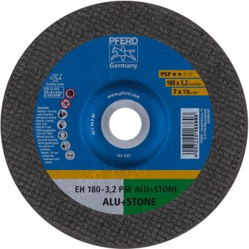 Trennscheibe EH 178-3,2 C 24 P PSF/22,23