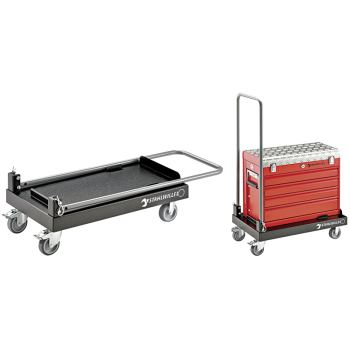 81091009 - Tool box trolley