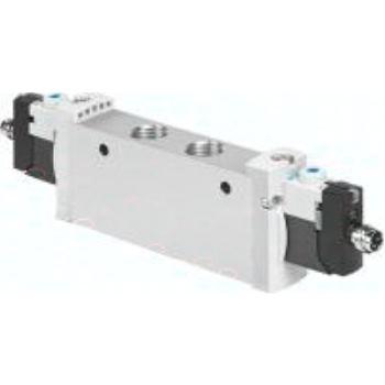 VUVG-L18-T32C-AT-G14-1R8L 8031525
