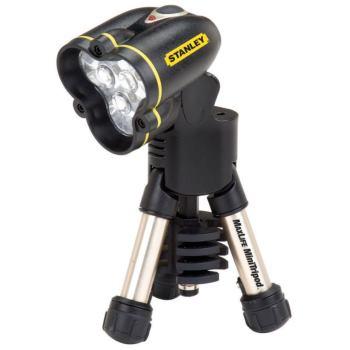 LED-Taschenlampe MaxLife, midi