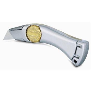 Messer mit feststehender Klinge Titan