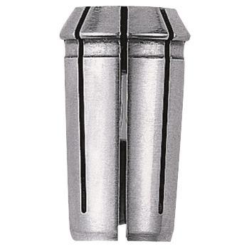 """6,35 mm (1/4"""") Spannzange DE6261"""