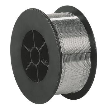 Fülldraht, 0,9mm, 0,4kg Fülldraht-Schweißgerät-Zubehör