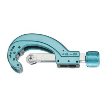 Hochleistungs-Rohrabschneider 16-60 mm