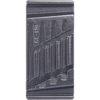 Kunststoff-Einlage 161-39PL