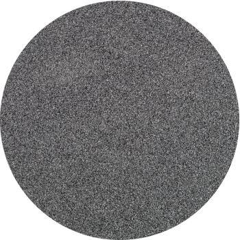COMBIDISC®-Schleifblatt CD 75 SiC 80