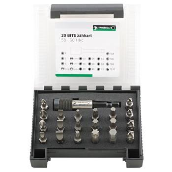 96080122 - BITS-Box