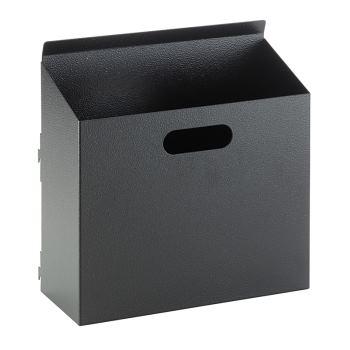 89010052 - Abfallbehälter TTS Basic